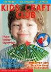 Kids Craft Club Digital 5/2014