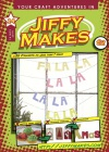 Jiffy Makes Digital 4/2014