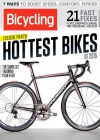Bicycling USA 2/2014