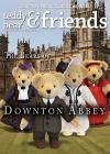 Teddy Bear & Friends 4/2014