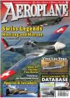 Aeroplane Monthly 2/2014