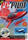 PC Pilot 2/2014