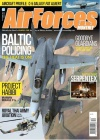 Airforces Monthly 2/2014