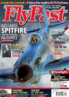 FlyPast 2/2014