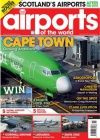 Airports of the World 2/2014