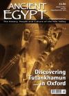 Ancient Egypt Magazine 2/2014