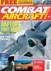 Combat Aircraft 2/2014