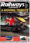 Railways Illustrated 2/2014