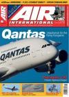 Air International 2/2014