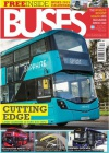 Buses Magazine 2/2014
