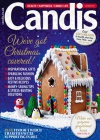 Candis 2/2014