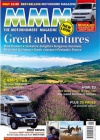 Motorcaravan Motorhome Monthly 3/2014