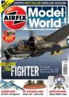 Airfix Model World 2/2014