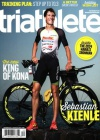 Triathlete 3/2014