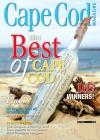 Cape Cod Magazine 2/2014