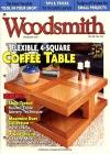 Woodsmith 2/2014