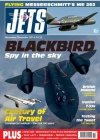 Jets Monthly 2/2014