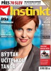 Instinkt 14/2016