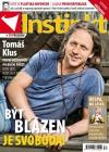 Instinkt 34/2016
