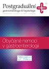Postgraduální gastroenterologie a hepatologie 4/2015