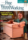 Fine Woodworking 2/2014