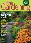 Fine Gardening 2/2014