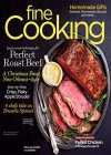 Fine Cooking 2/2014
