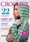 Crochet! 2/2014