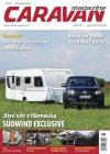 Caravan magazine 6/2014