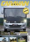 Caravan magazine 4/2015