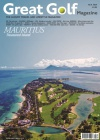 Great Golf Magazine 1/2015