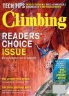 Climbing 1/2015
