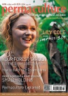 Permaculture 1/2015