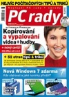 Nejlepší PC rady a návody 9/2009