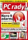 Nejlepší PC rady a návody 10/2009