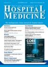 British Journal of Hospital Medicine 1/2015
