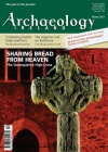 Archaeology Ireland 1/2015