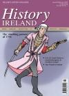 History Ireland 1/2015