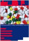 Journal of Renal Nursing 1/2015
