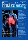 Practice Nursing 1/2015
