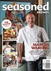 Seasoned by Chefs 1/2015