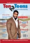 Ten2Teens Magazine 1/2015