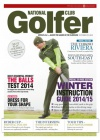 National Club Golfer 1/2015