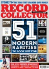 Record Collector 1/2015