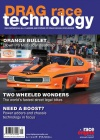 Drag Race Technology 1/2015