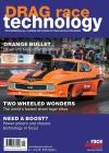 Drag Race Technology 1/2015