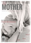 The Mother 1/2015