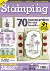 Creative Stamping 1/2015