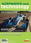 Alternative Race Technology 1/2015