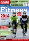 Cycling Fitness 1/2015